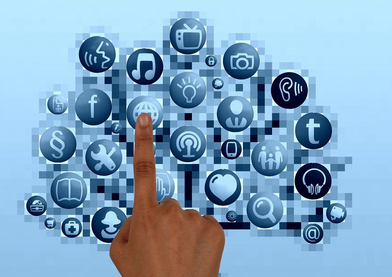 PR and communication